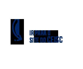 Site da CEISC